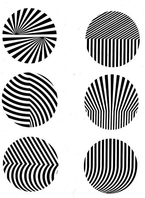 Black & White // American Deadstock