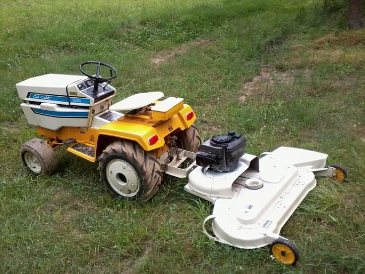 Bx24 Kubota Backhoe Attachment Homemade Lawn Tractor