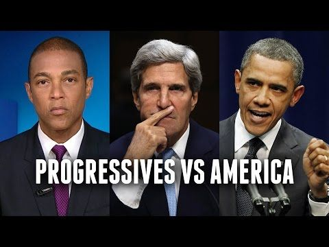 30 years of liberal policies more damaging to blacks than slavery - Thomas Sowell - YouTube