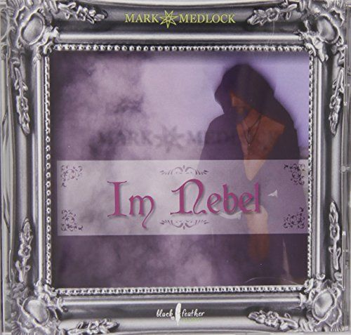 mein Lieblingsalbum ... ♥ Im Nebel Black Feather Records (oomoxx media) http://www.amazon.de/dp/B00KHDHLHU/ref=cm_sw_r_pi_dp_kwPwub06P9ZT7