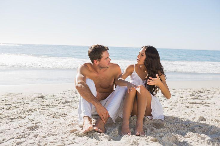 Las parejas discuten más durante el periodo vacacional. Te explicamos como evitar y solucionar las discusiones de pareja en vacaciones.