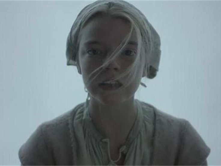 Ralph Ineson, Kate Dickie, Anya Taylor Joy, Harvey Scrimshaw, Ellie Grainger in The Witch. See the Preview & get your Movie Tickets here, before you get to the theater @ http://twodaysnewstand.weebly.com/advertisers---specials