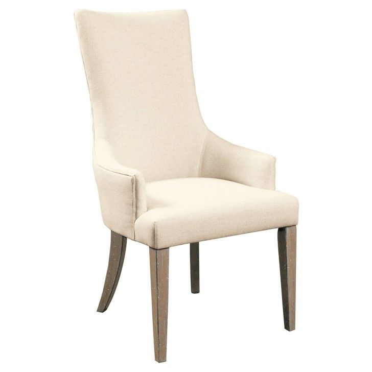 Dining Room Chairs With Arms dining room chairs with arms