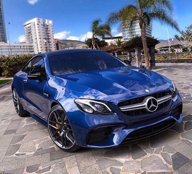 8 best mercedes benz motivation images on pinterest for Mercedes benz interest rates
