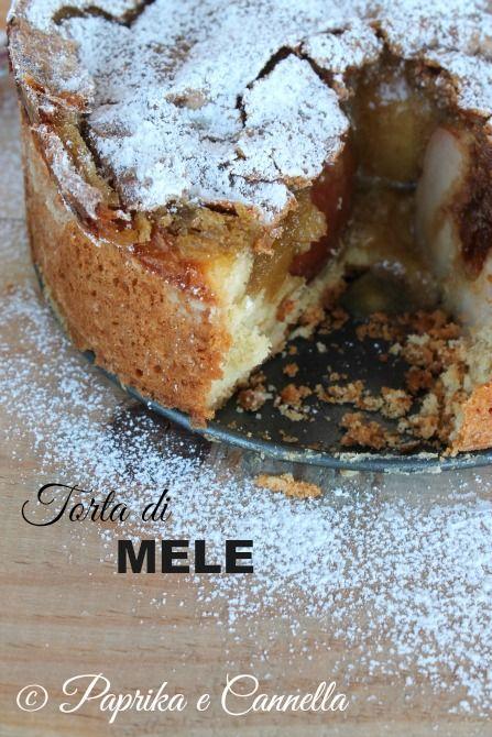 TortadimeleG+_PaprikaeCannellaBlog