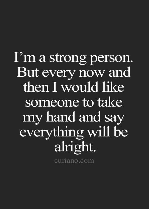 #Quotes, #Love Quotes, Life #Quote, Girl and Boy