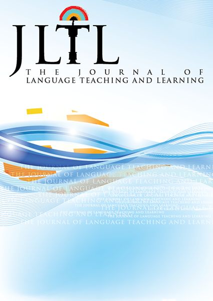JLTL, a refereed professional journal, promotes research into foreign language teaching and learning by providing a forum specifically for foreign language teaching professionals to share their findings and explore ideas in the field of foreign language teaching.
