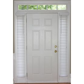 1000 Ideas About Plantation Blinds On Pinterest Shutter