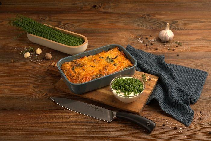 Kuchnia Zero Waste Czyli Jak Stworzyc Cos Z Niczego Kitchen Garlic Garlic Press