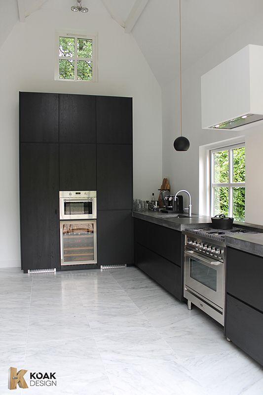 Meer dan 1000 afbeeldingen over Keuken op Pinterest