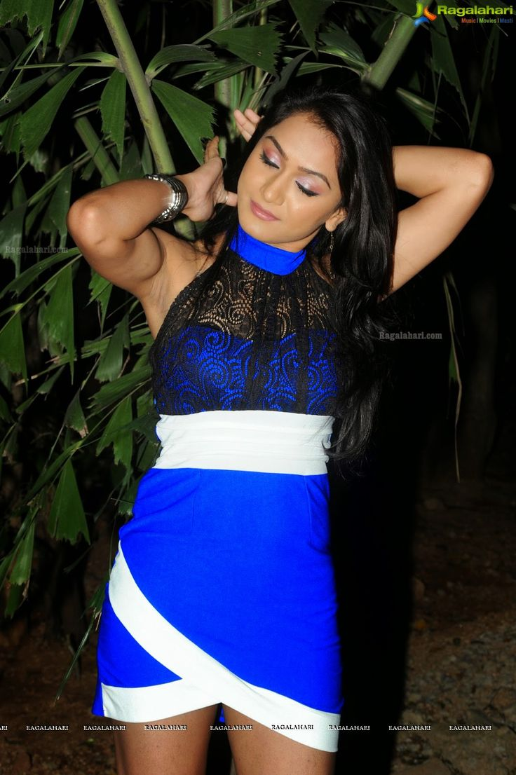 Armpit Actress Photo: Armpit Actress Smithika Acharya Smoking Hot & Sp...