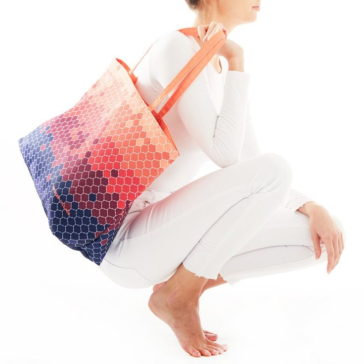 83 Best Totes Images On Pinterest Tote Bags Bold Colors And Color Combinations