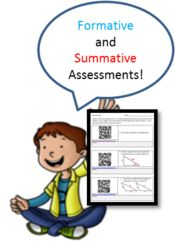 summative examination in foundations of education Examination & discussion of articles a presentation is a great example of a formative assessment students are assigned a topic to present to the class, either individually or in groups, most often using powerpoint.