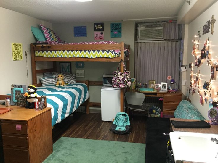 Best 25+ Dorm room layouts ideas only on Pinterest | Dorm ...