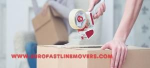 Abu Dhabi House Movers And Packers/0505146428, � Euro FastLine Movers And Packers L.L.C � Dedicated, Expert  Professionally trained workers...
