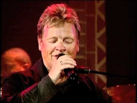 Yes I Will by Bryan Duncan & the NehoSoul Band