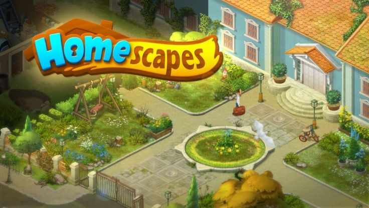 homescapes-on-ios-and-android.jpg (1200×675)