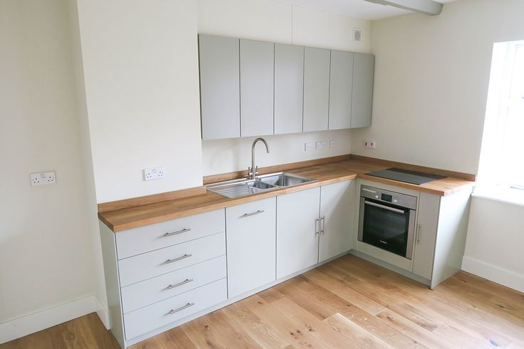 1000 images about our kitchens on pinterest bespoke for Hardwick white kitchen cabinets
