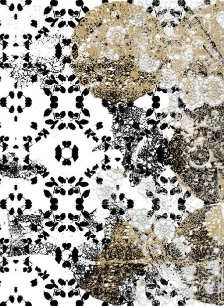 http://www.thecollection.fr/241-699-thickbox/transitional-wallpaper-leaf-lace-kjeld.jpg