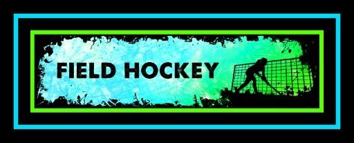 Spooky Nook Field Hockey