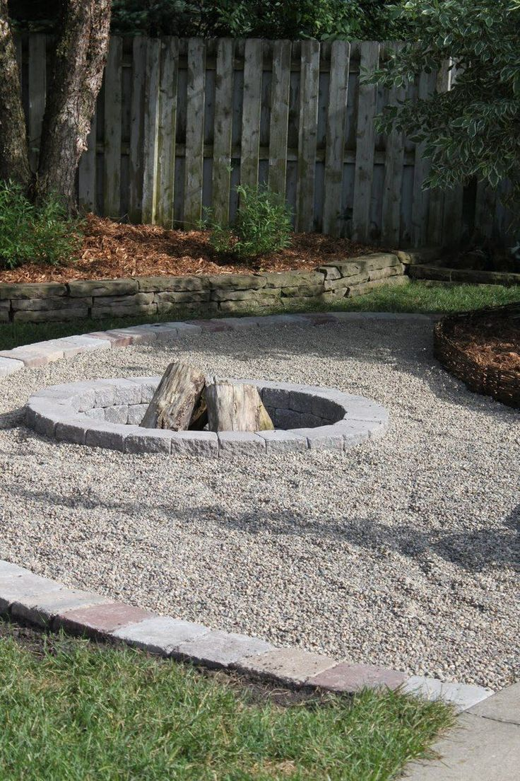 top 30 outdoor fire pit ideas and design fire pit ideas fire rh pinterest com