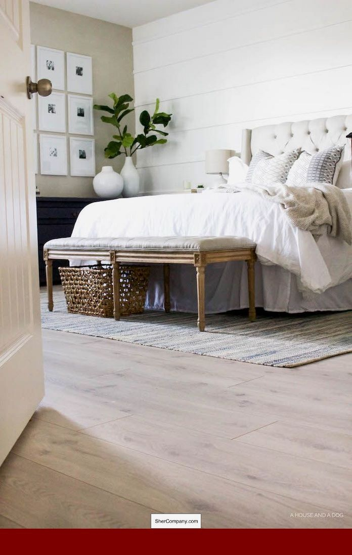 Modern Wood Flooring Ideas Hgtv Laminate Flooring Ideas And Pics