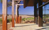 Vineyard Residence   OpenBuildings