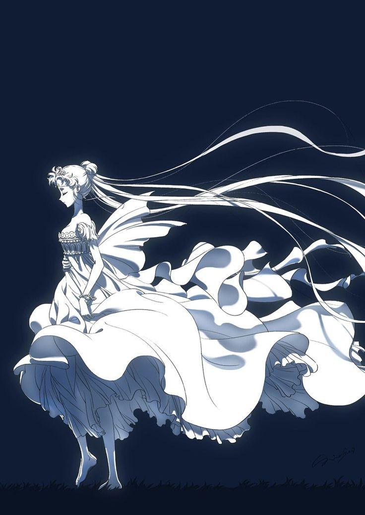 Фотографии Мир Сейлор Мун!!! Sailor Moon 2014!!! – 225 альбомов