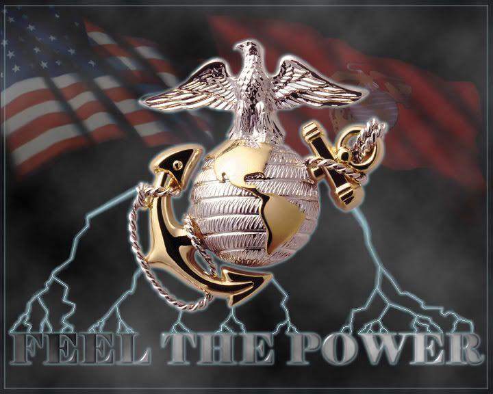 The Best US Marines Ideas On Pinterest Marine Corps Rings - Us marine map reading kia
