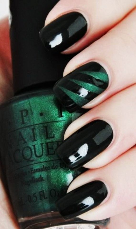 656 best Nail Polish Addiction images on Pinterest | Nail scissors ...