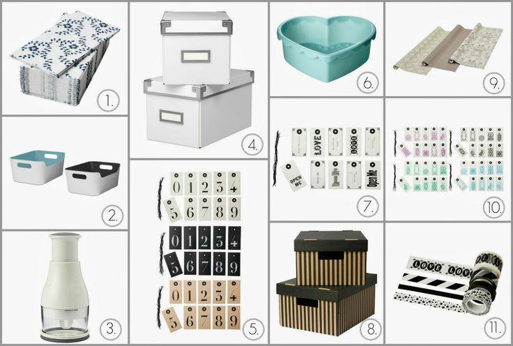 Ars City: Shopping Ikea