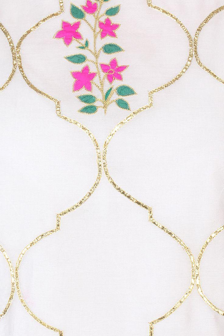 best good images on Pinterest Anarkali Blouse designs and