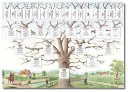 Image result for arbre généalogique gratuit à imprimer