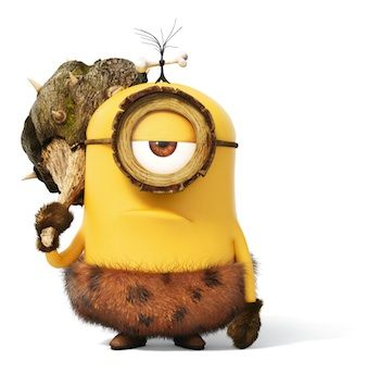 minion movie characters - Google Search