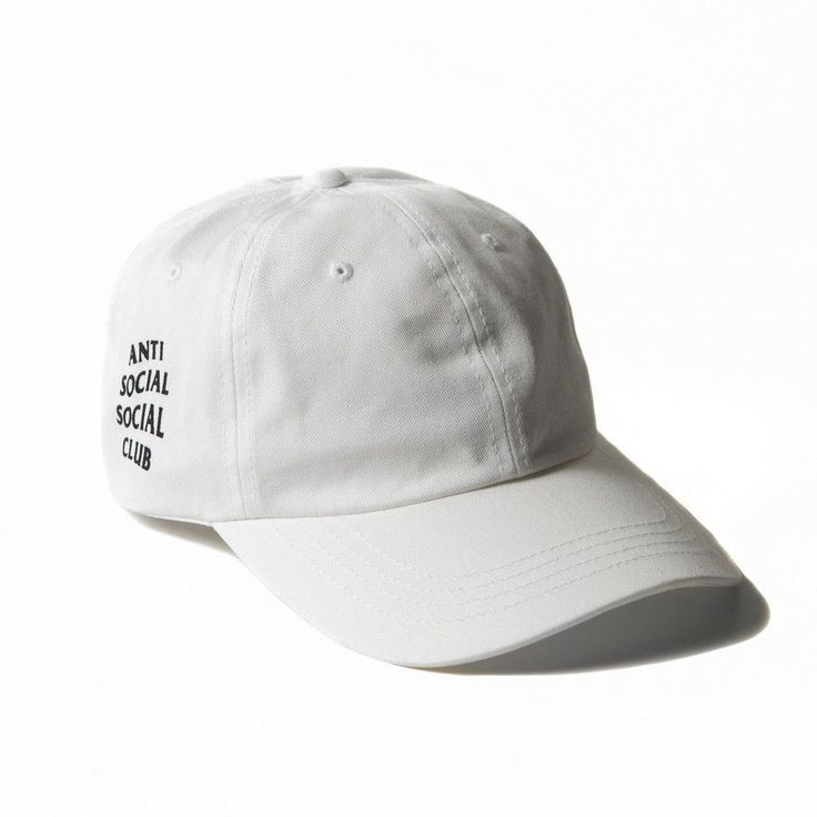Item Type: Baseball Caps Pattern Type: Letter Department Name: Adult Brand Name: cap Style: Casual Gender: Unisex Material: Cotton Strap Type: Adjustable Hat Size: One Size Model Number: snapbaqck is_