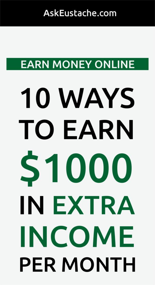 Copy Paste Earn Money - Copy Paste Earn Money - Earn Money Online: 10 Ways To Earn $1000 In Extra Income From Home via Eustache | AskEustache.com [ Affiliate Marketing Tips ] Learn how to make money online selling t-shirts, e-books. Make money taking surveys, running a blog and more. - You're copy pasting anyway...Get paid for it. - You're copy pasting anyway...Get paid for it.