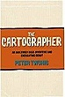 January: The Cartographer | Peter Twohig