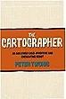 The Cartographer | Peter Twohig