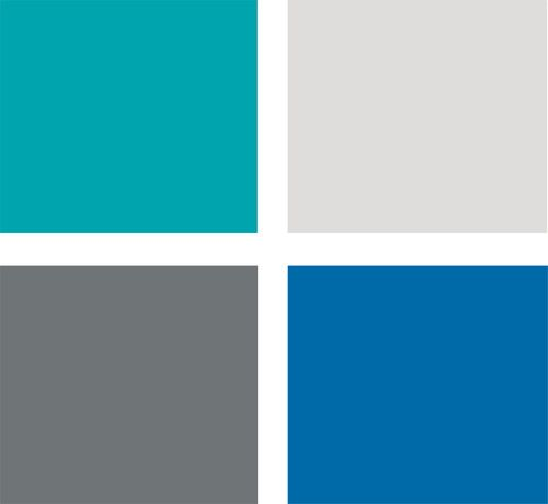 Transitional Paint Color Palette Color Palette Monday 3: 15 Best Ideas About Paint Colors On Pinterest