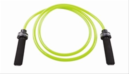Buy GoFit Heavy Jump Rope at Fitness Town. Every Day Great Prices on GoFit Heavy Jump Rope and other skipping ropes online or in-store.