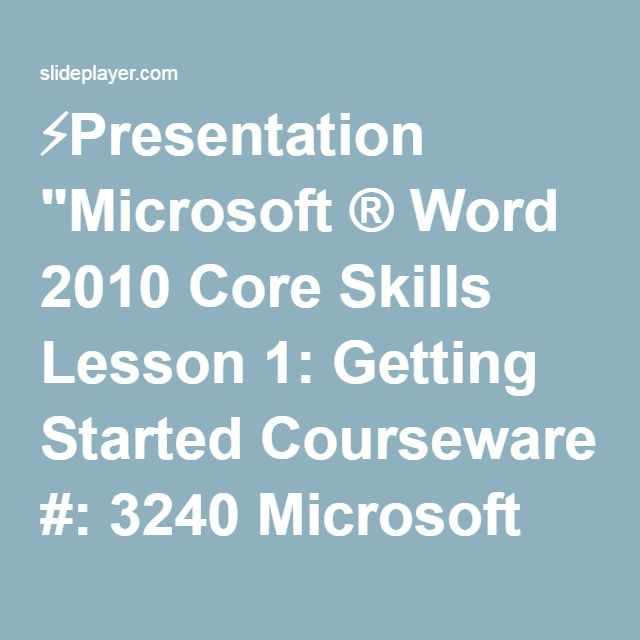 Best 25+ Download microsoft word 2010 ideas on Pinterest Noise o - degrees in microsoft word