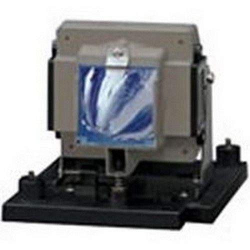 #OEM #ANPH7LP2 #Sharp #Projector #Lamp Replacement