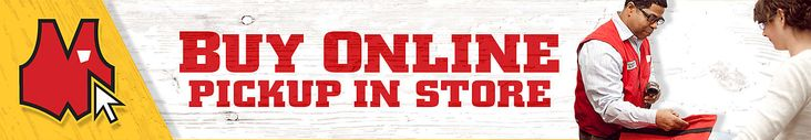 Learn more about how you can buy online and pick up in store.
