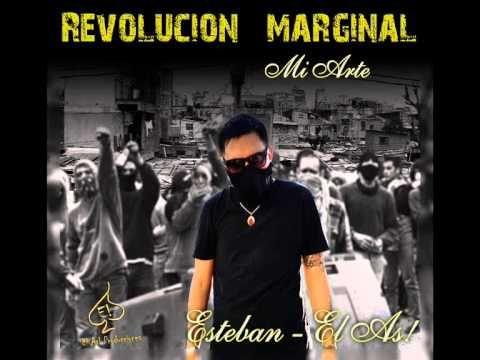 Esteban El As! - El Chacal (+ Letra)