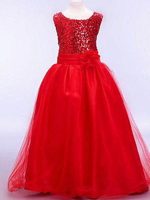 Vestidos para Concursos de Belleza Cheap Online | Vestidos para Concursos de Belleza for 2017