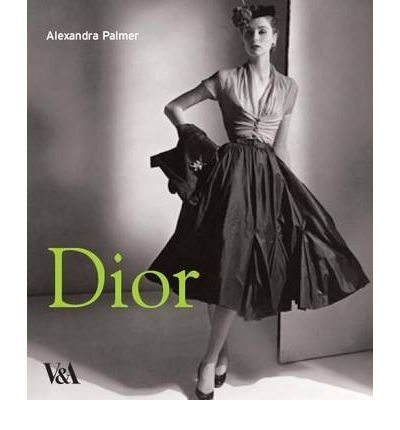 In 1947 Christian Dior rocked the fashion world with his