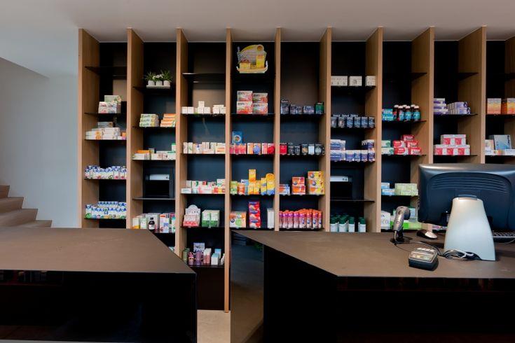 http://www.caan.be/en/projects/detail/pharmacy-m-sint-martens-latem-2