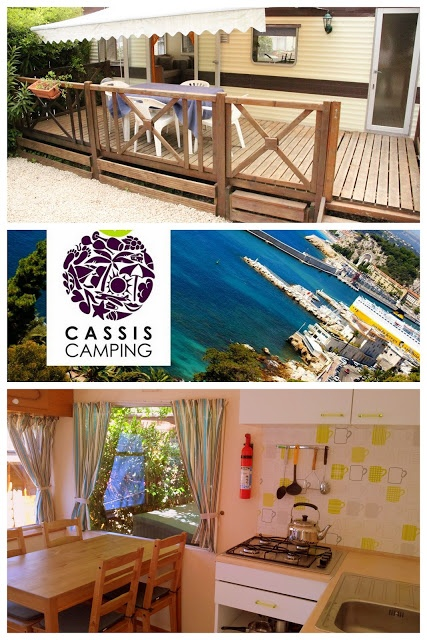 www.cassis-camping.pl