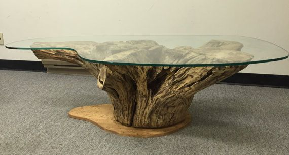 Hey, I found this really awesome Etsy listing at https://www.etsy.com/ca/listing/271471239/root-coffee-table-tree-root-table-tree
