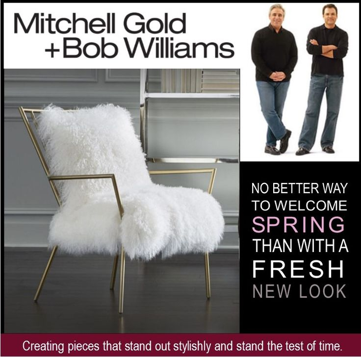 1000 Ideas About Mitchell Gold On Pinterest Mitchell